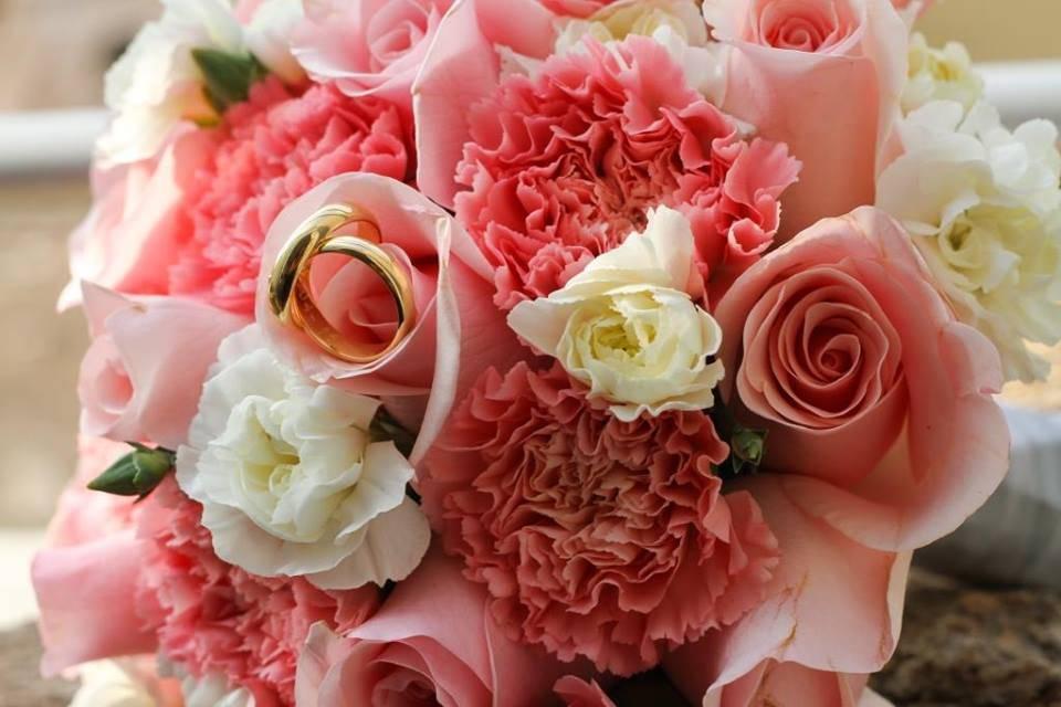 Crisanta Flower Shop