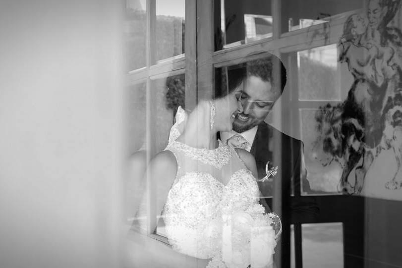 Cared Rodriguez WeddingFilms