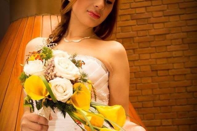 Vargas & Soto Floral