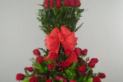 Rosas para toda ocasión