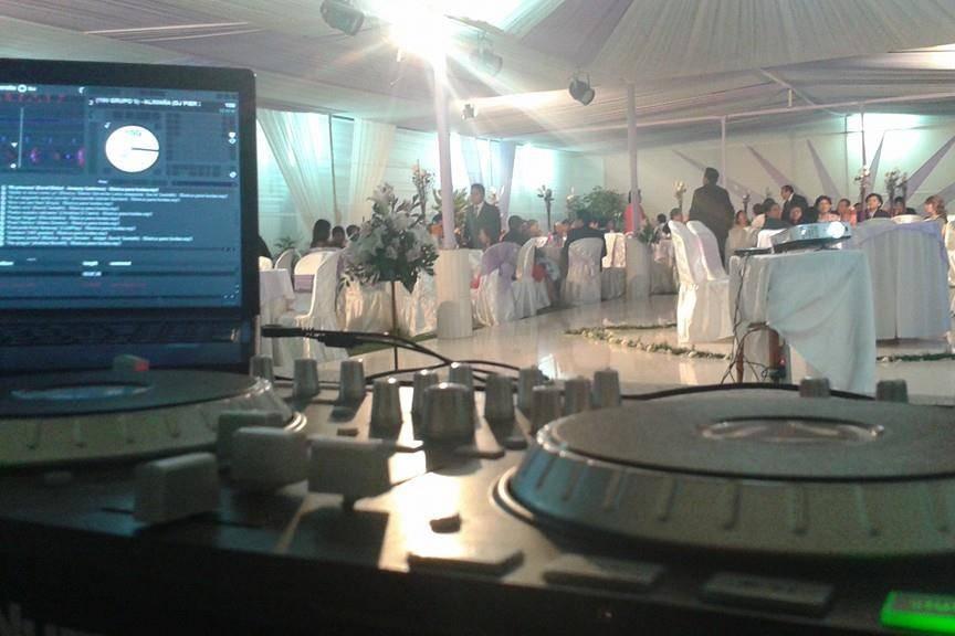 DJ Jamz