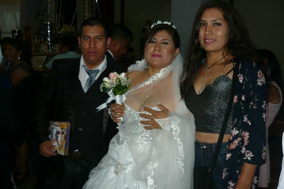 Eventos Boda & Elegance El Castillo