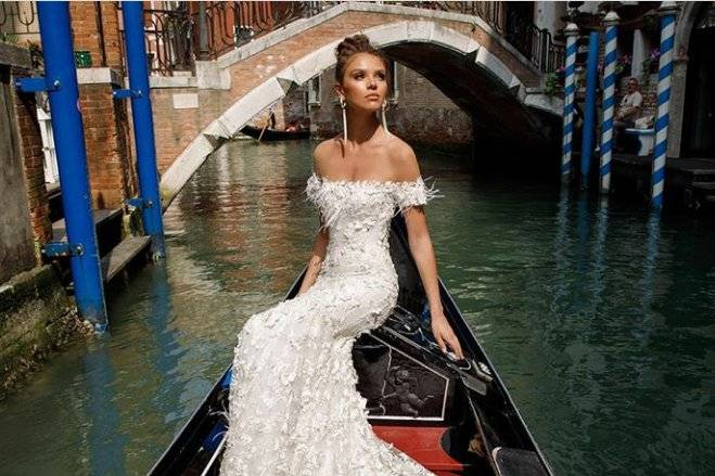 Confeccion Vestidos Alessia