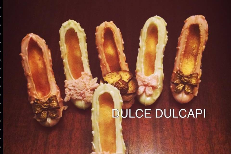 Dulce Dulcapi