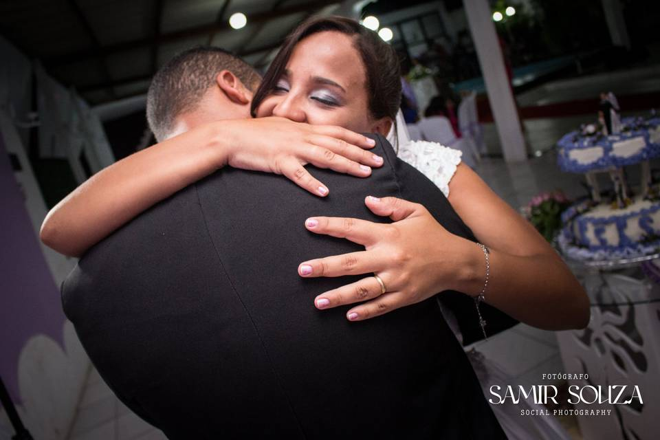 Samir Souza Fotografía